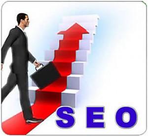 Bật mí kỹ năng SEO top 10 thành công mọi từ khóa cho website